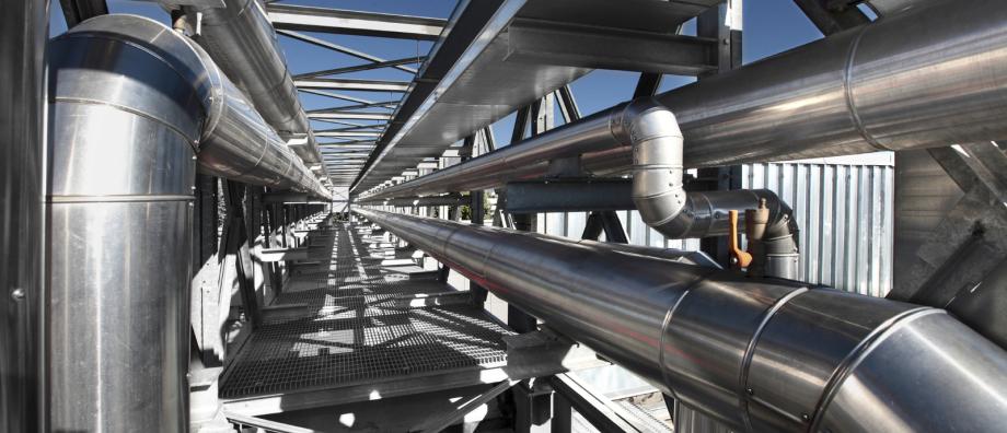 Yorkshire Gaskets Ltd, Wakefield - GLASS & CERAMIC PRODUCTS