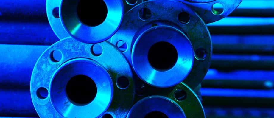 Yorkshire Gaskets Ltd Wakefield Flange Insulation Kits